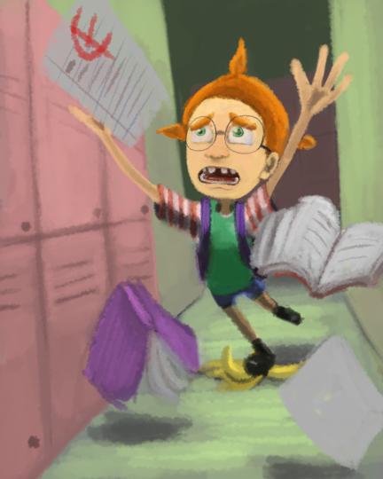Gabby_Illustration
